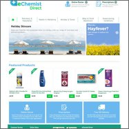 eChemist-Direct